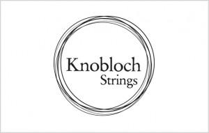 Baseblanca Knobloch