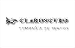claroscuro_gris