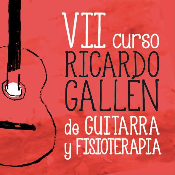 curso_guitarra_fisio2