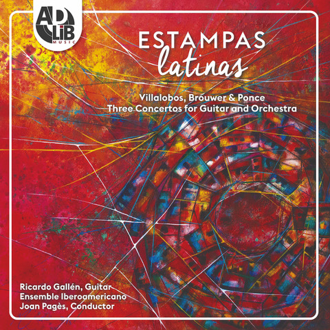 estampas-latinas-final