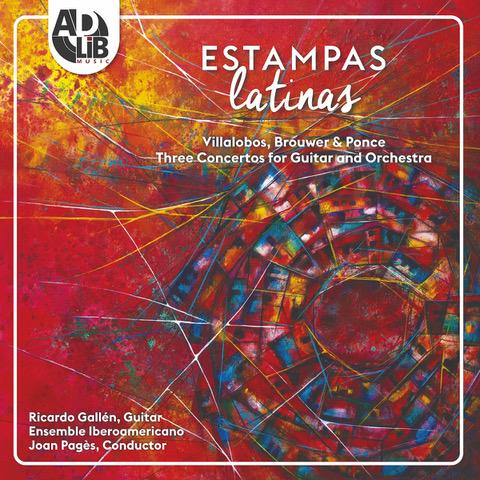 estampas-latinas-final